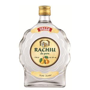 Valco - Rachiu Pere Clock 0.7L, Alc: 40%