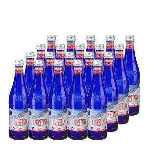 Lauretana - Estero Vite Blue Sparkling 20 buc. x 0.5L - sticla