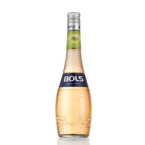 Bols - Lichior Pear - 0.7L , Alc: 17%