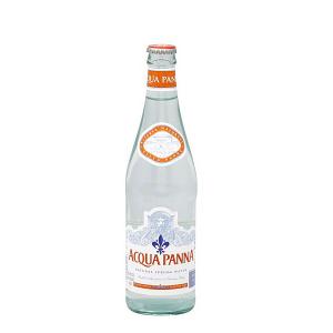 Acqua Panna - Apa plata 0.5 L x 24 buc - sticla