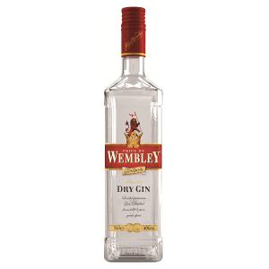 Wembley - Gin - 0,7L