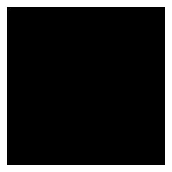 Logo Beicevrei bauturi online
